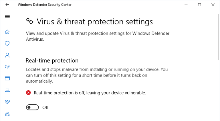 cdci:labs:cdci_lab01_disable-windows-defender.png