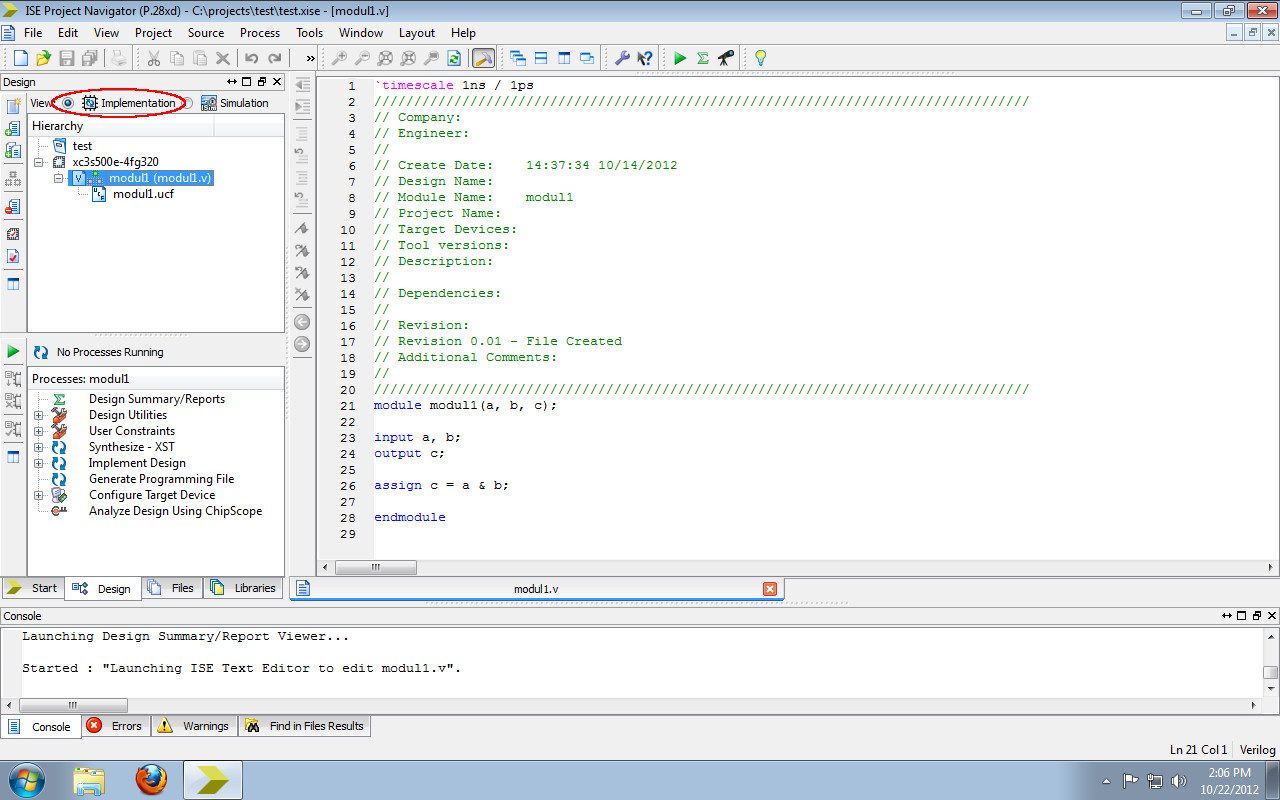 cn1:tutoriale:programming-ise:00.jpg