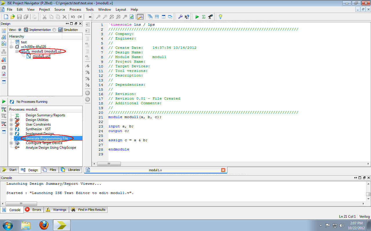cn1:tutoriale:programming-ise:01.jpg
