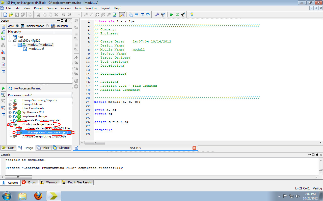 cn1:tutoriale:programming-ise:02.jpg