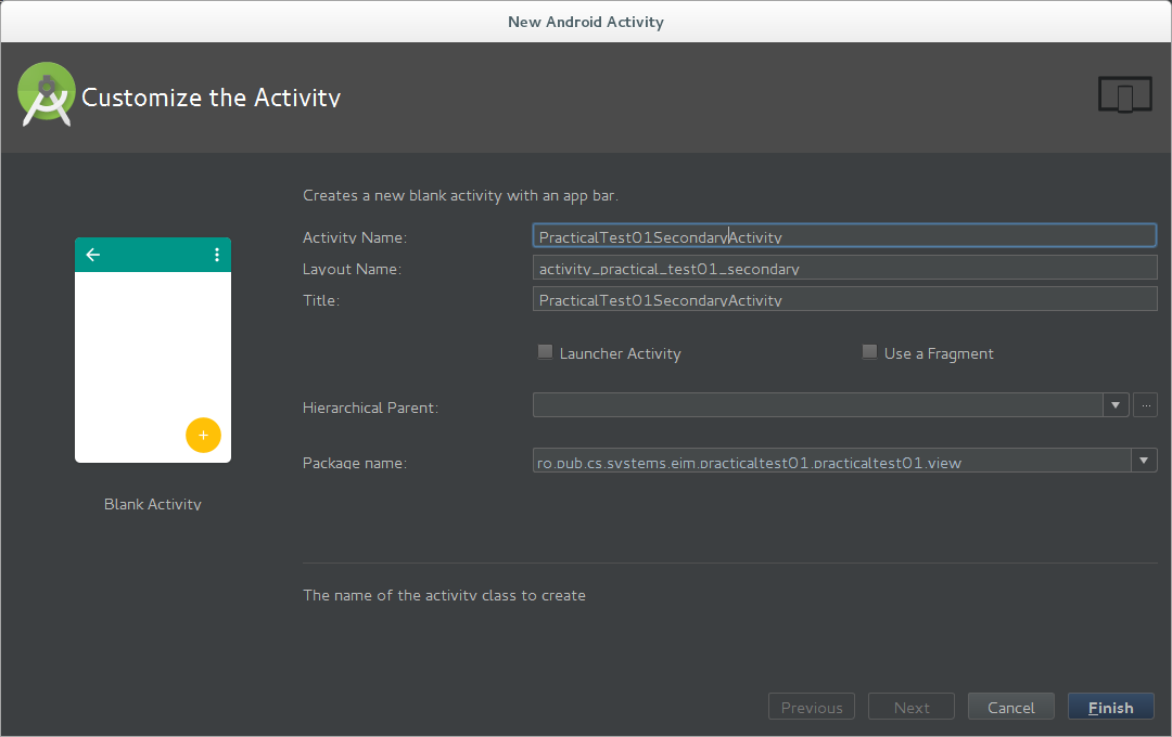 eim:colocvii:colocviu01:androidstudio_activity.png