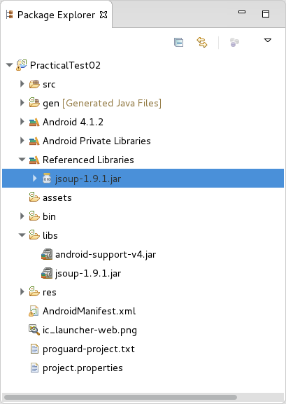eim:colocvii:colocviu02:eclipse_library02.png