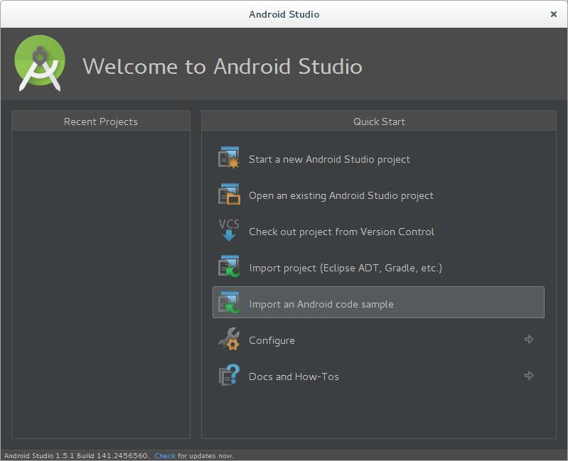 programe android pentru opțiuni binare