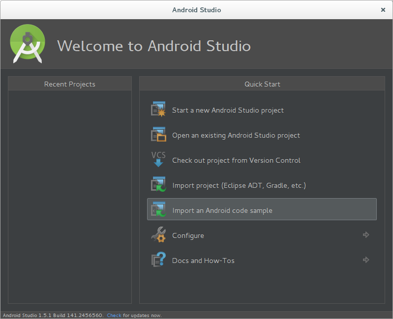 eim:laboratoare:laborator01:android_studio_sample_project01.png