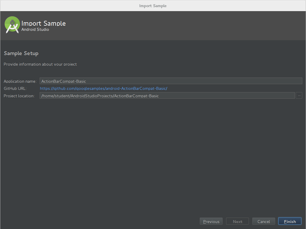 eim:laboratoare:laborator01:android_studio_sample_project03.png