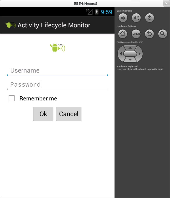 eim:laboratoare:laborator02:activity_lifecycle_monitor_android.png