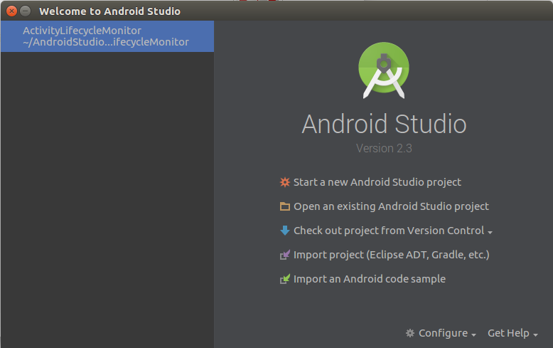 eim:laboratoare:laborator02:android_studio_open_project01.png