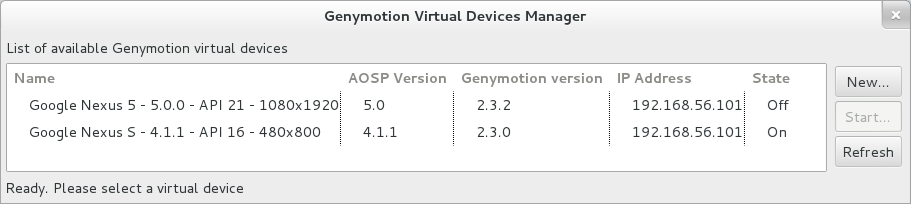 eim:laboratoare:laborator02:genymotion_virtual_devices_manager.png