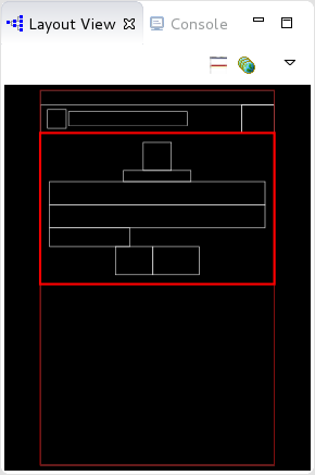 eim:laboratoare:laborator02:hierarchy_view_layout_view.png