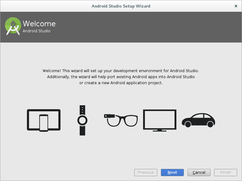 eim:tutoriale:android_studio:android_studio_linux02.png