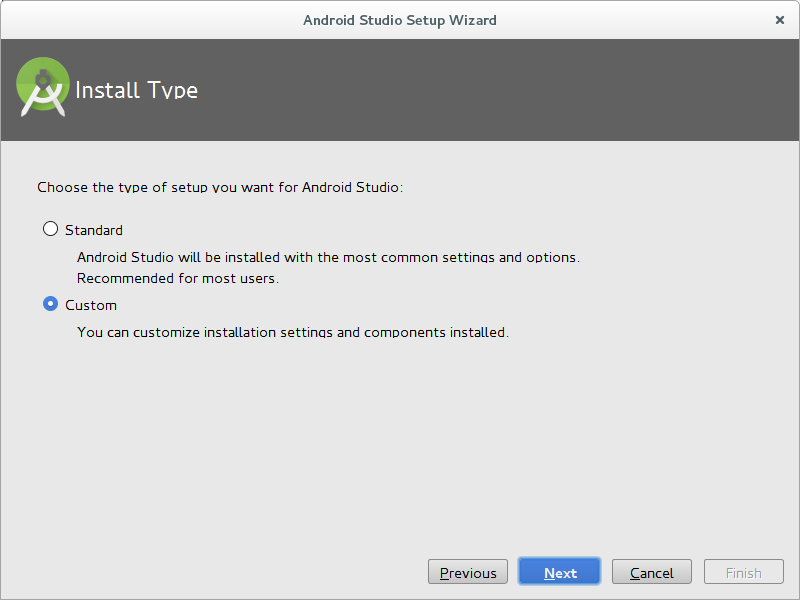 eim:tutoriale:android_studio:android_studio_linux03.png