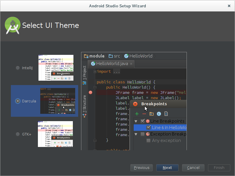 eim:tutoriale:android_studio:android_studio_linux04.png
