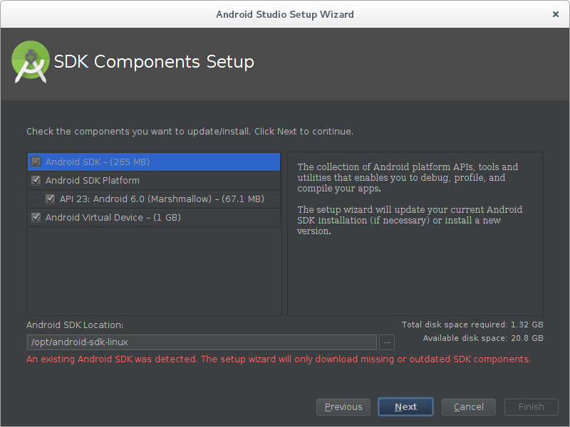 eim:tutoriale:android_studio:android_studio_linux05.png