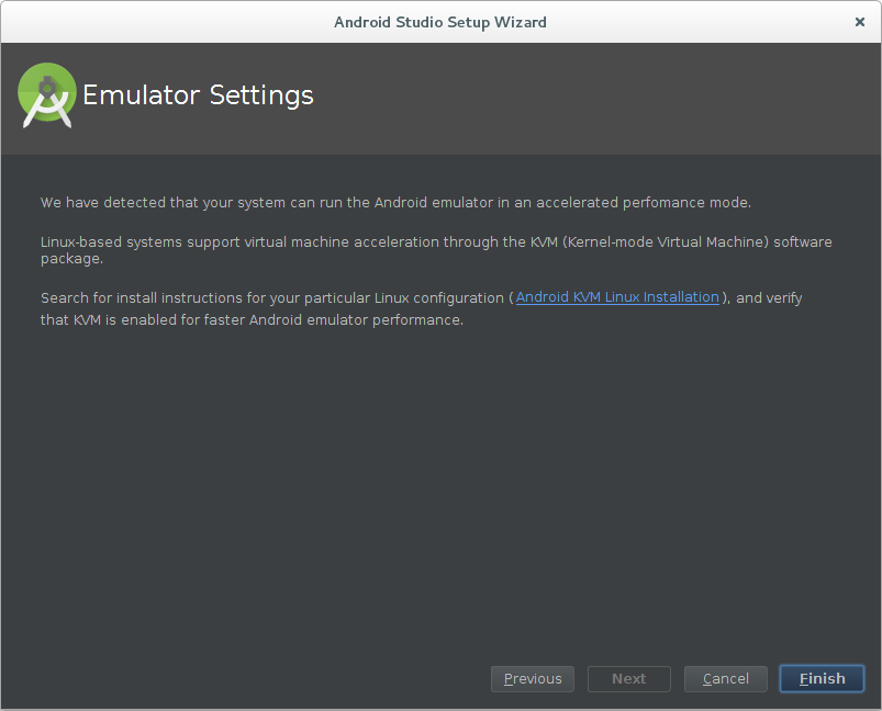 eim:tutoriale:android_studio:android_studio_linux07.png