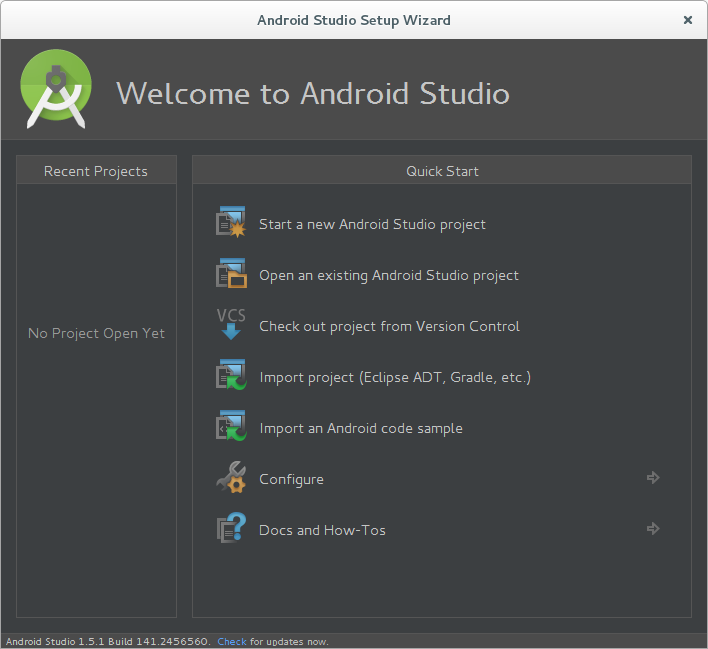 eim:tutoriale:android_studio:android_studio_linux09.png