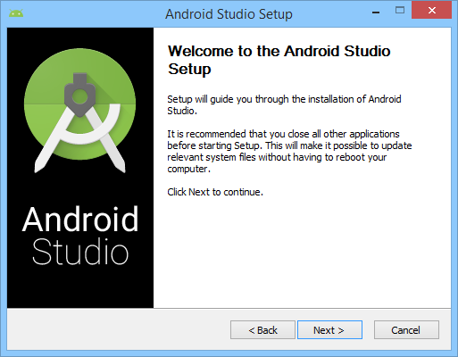 eim:tutoriale:android_studio:android_studio_windows01.png