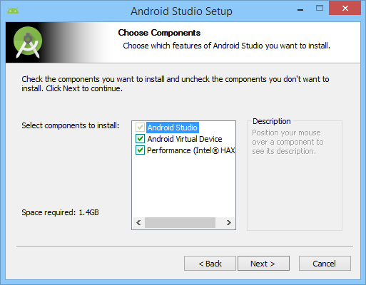 eim:tutoriale:android_studio:android_studio_windows02.png