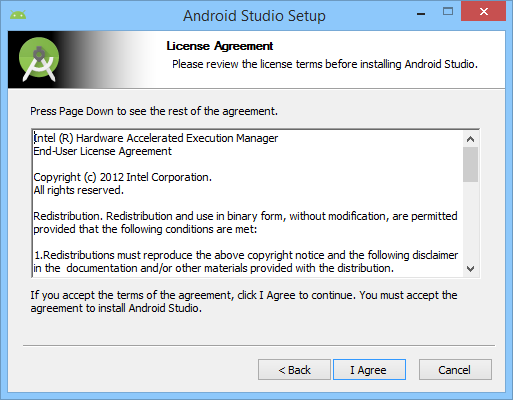 eim:tutoriale:android_studio:android_studio_windows03.png