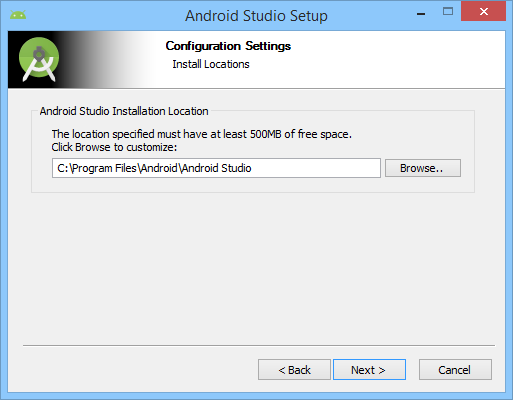 eim:tutoriale:android_studio:android_studio_windows04.png