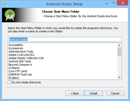 eim:tutoriale:android_studio:android_studio_windows06.png