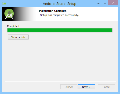 eim:tutoriale:android_studio:android_studio_windows07.png