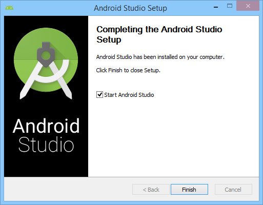 eim:tutoriale:android_studio:android_studio_windows08.png