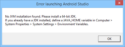 eim:tutoriale:android_studio:android_studio_windows09.png