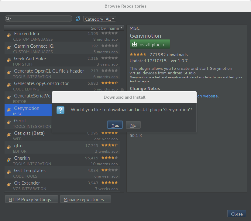 eim:tutoriale:genymotion:genymotion_android_studio04.png