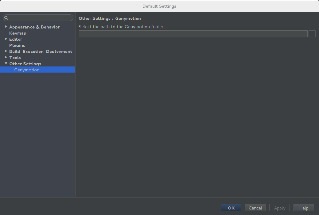 eim:tutoriale:genymotion:genymotion_android_studio08.png