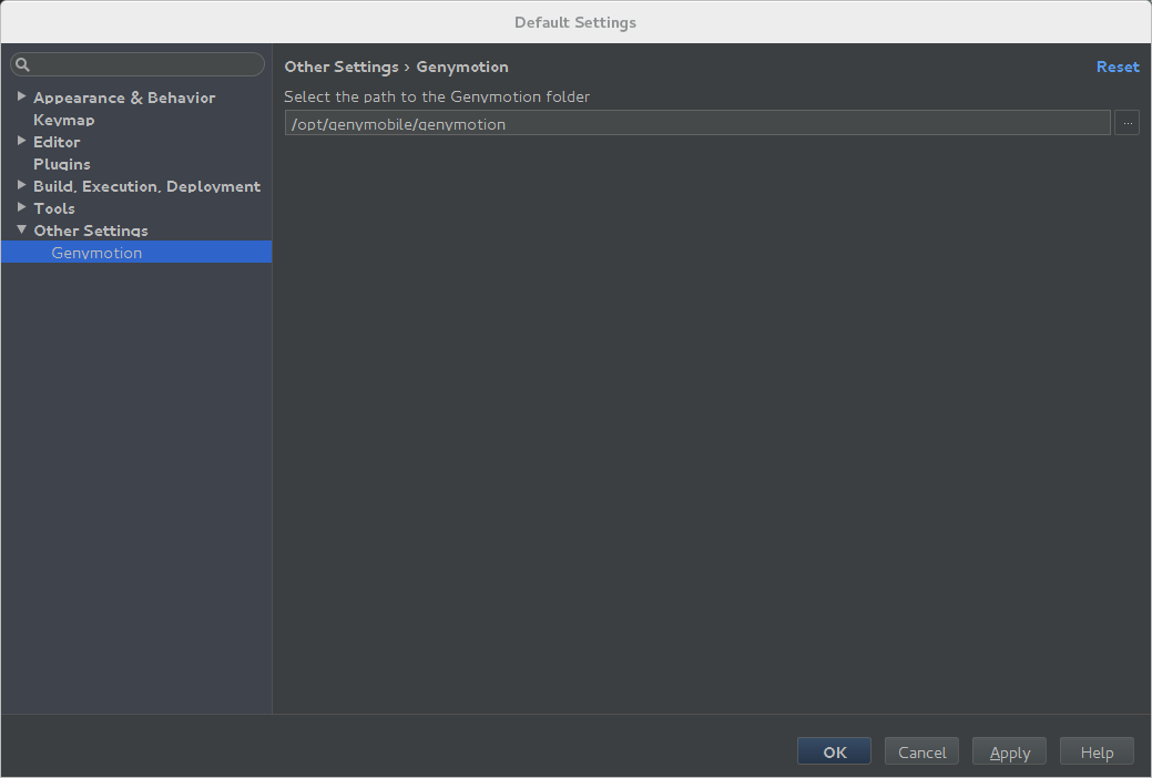 eim:tutoriale:genymotion:genymotion_android_studio09.png