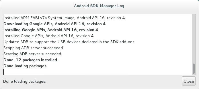 eim:tutoriale:sdk_android:sdk_android_linux_03.png