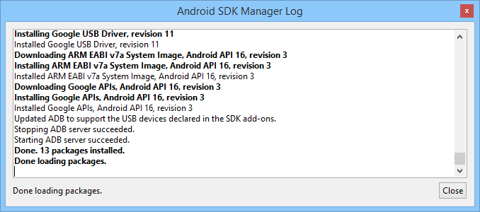eim:tutoriale:sdk_android:sdk_android_windows_12.png