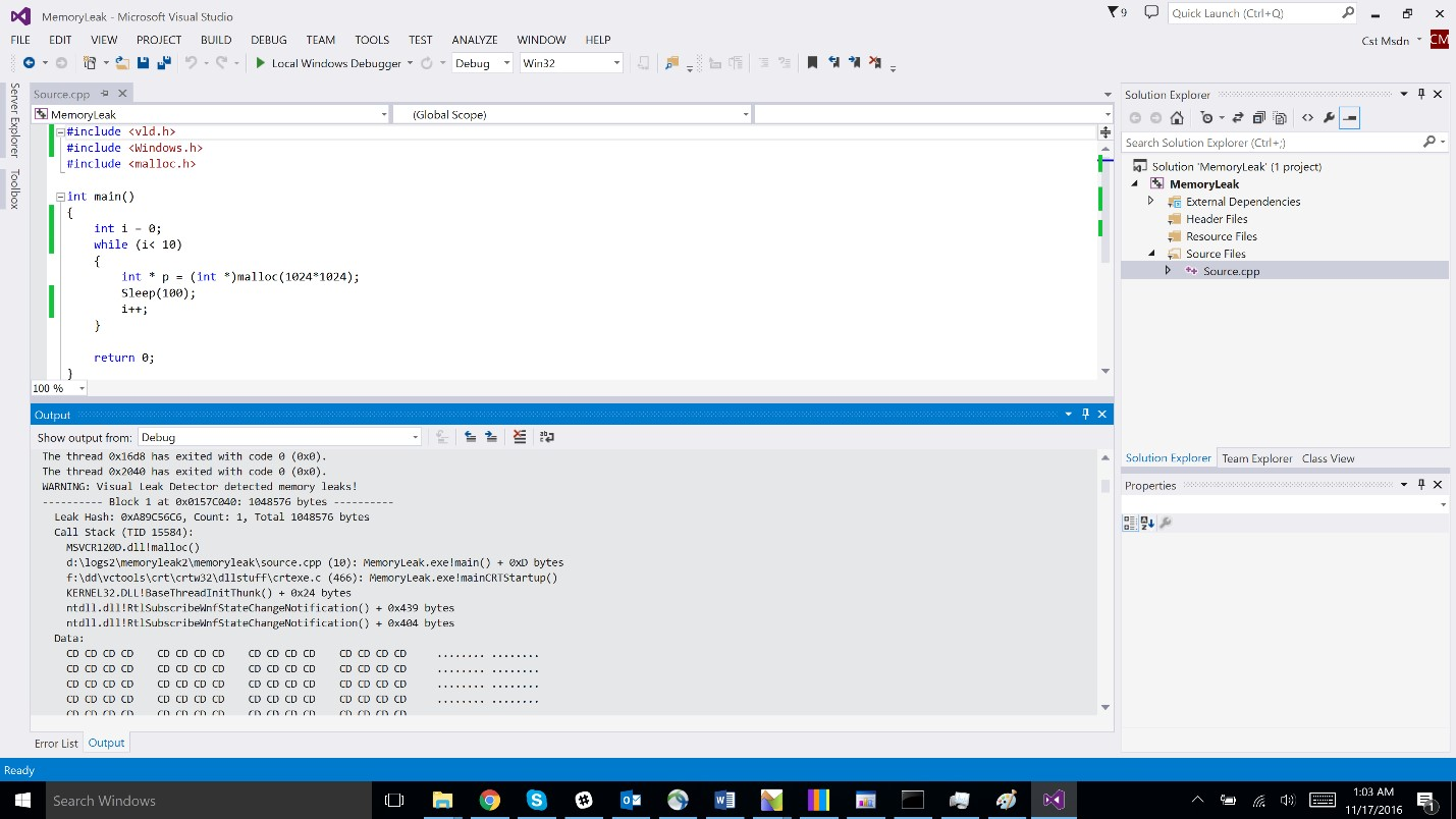 ep:laboratoare:ep5_visualstudio-vld.jpg