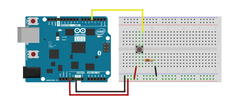 info2:laboratoare:arduino_button.png