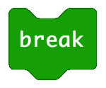 info2:laboratoare:break.png