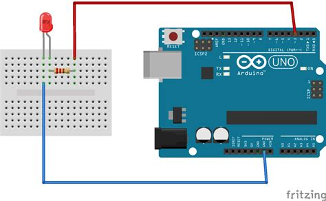info2:laboratoare:led_arduino.jpeg