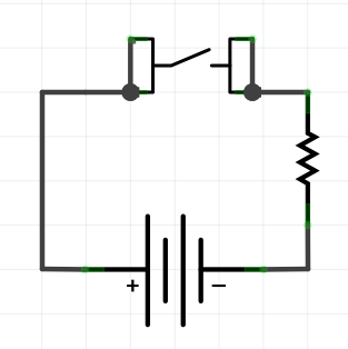 iot:courses:button_example_circuit.png