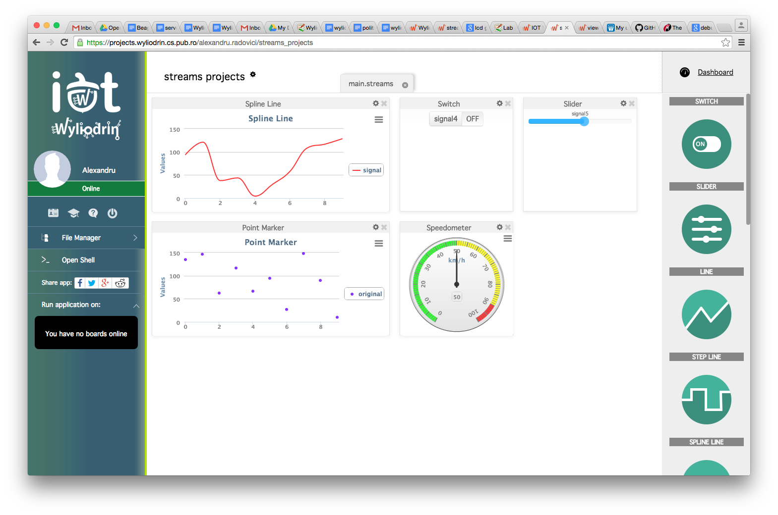 iot:courses:dashboard.png