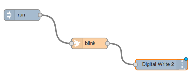 iot:labs:blink2.png