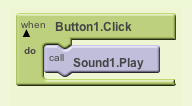 iot:labs:button1_click.png