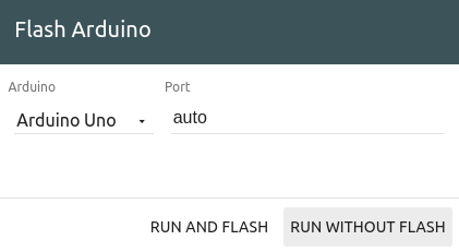 iot:labs:flash-arduino.png