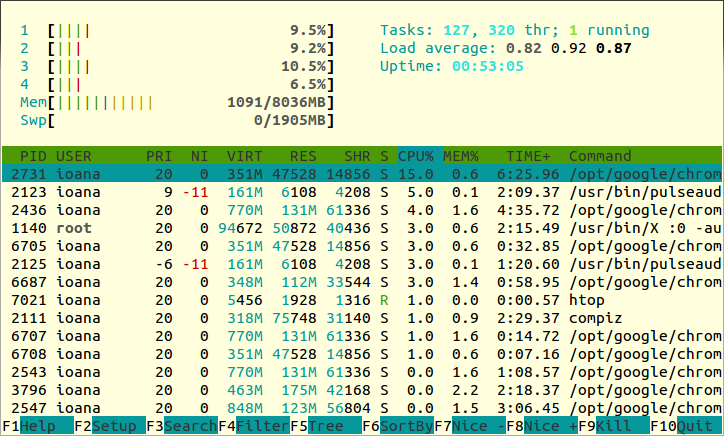 iot:labs:htop.png