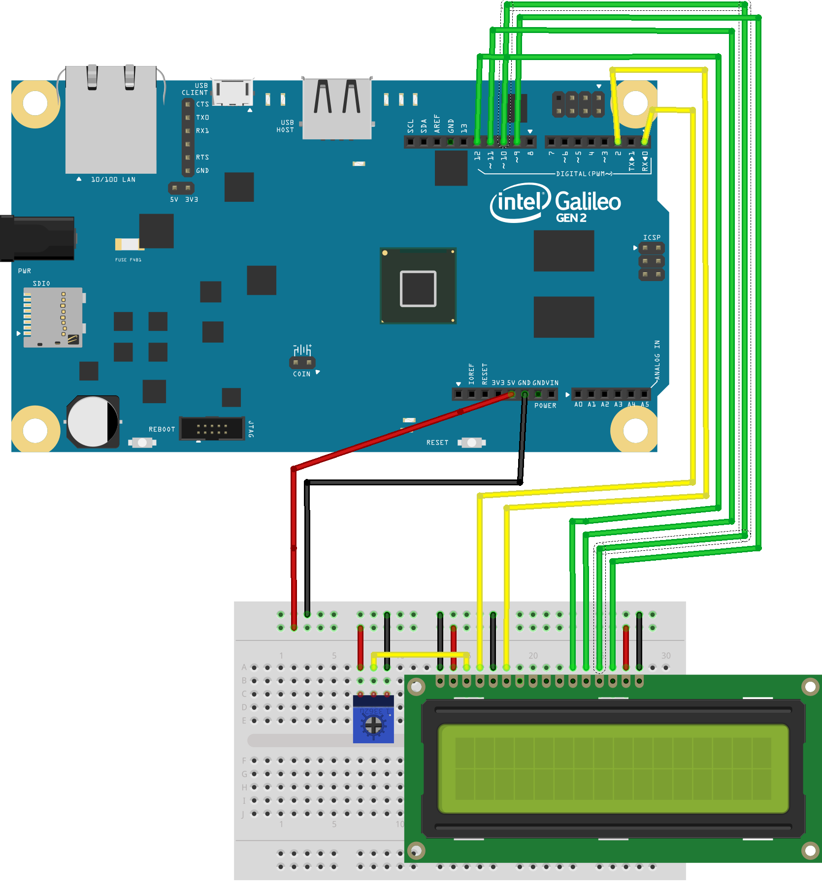 iot:labs:lcdgalileo1.png