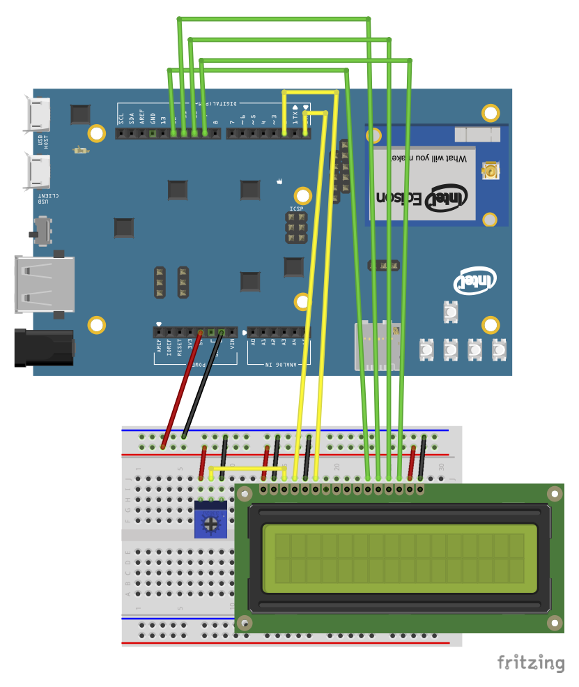 iot:labs:lcdstreams.png