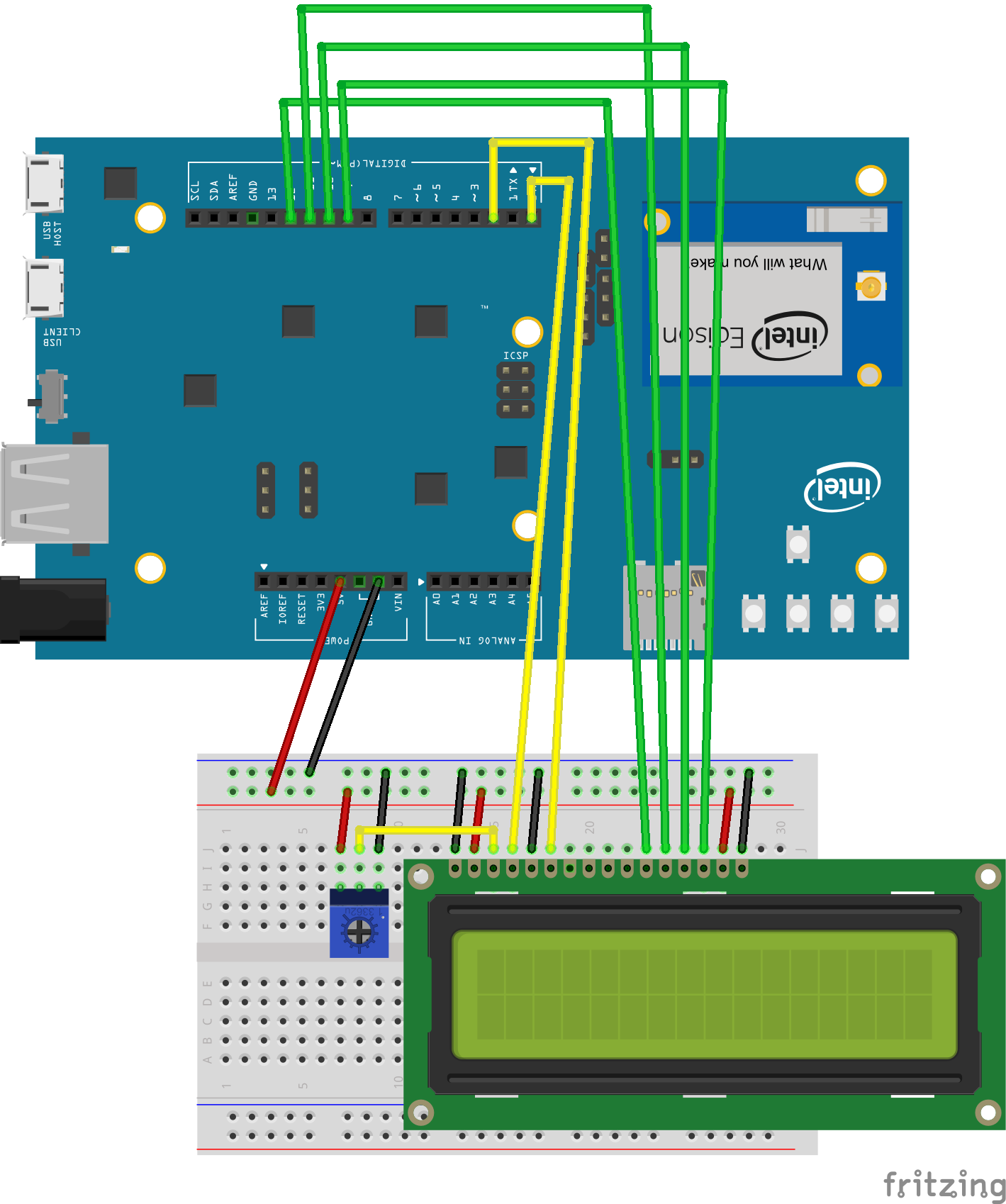 iot:labs:lcdstreams_bb.png