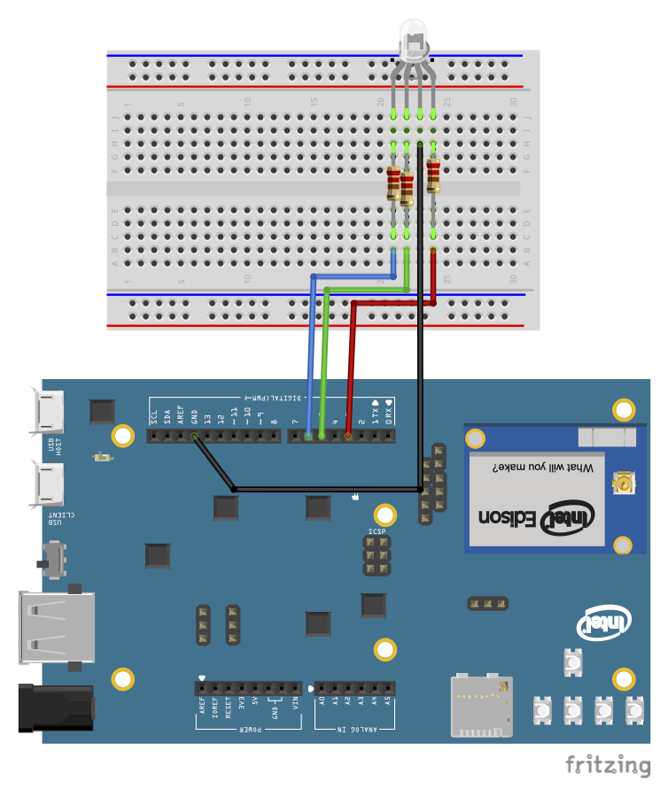 iot:labs:rgbled.png