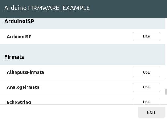 Lab 5: Sensors and Dashboard [CS Open CourseWare]