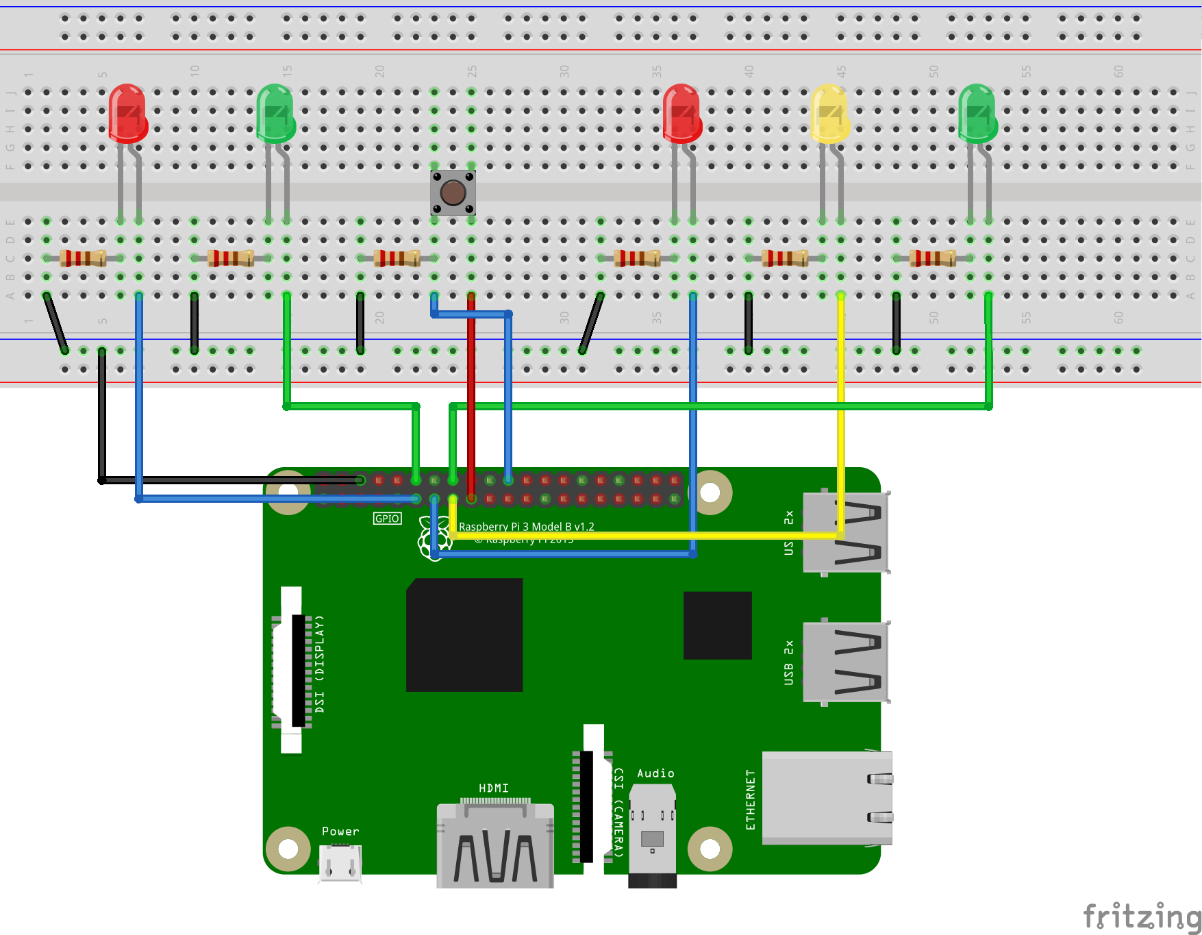 iot:labs:traffic-lights.png