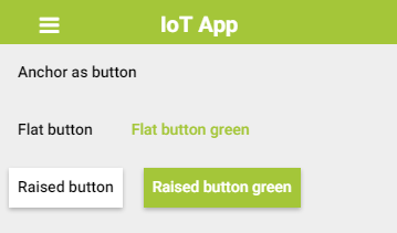 iot2015:courses:buttons.png