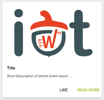iot2015:courses:card-iot.png